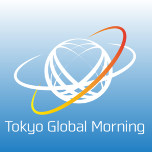 cropped-logo04.png
